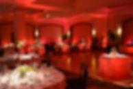 Wedding-reception-lighting-gobo.jpg