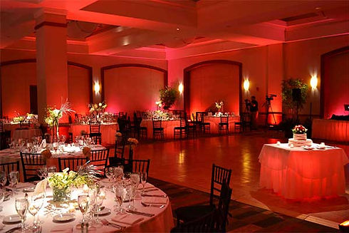 Wedding-reception-lighting-gobo.jpg