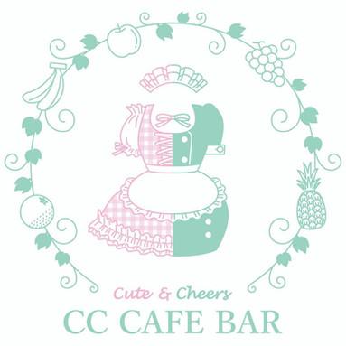 CC cafe&ber  Cast紹介