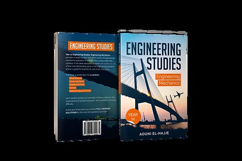 Engineering Studies - Engineering Mechanics