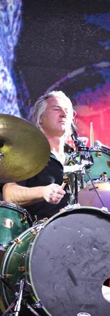 DrumsGeorgeBestShot.jpeg