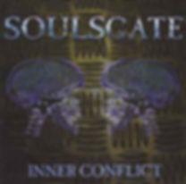 Soulsgate.jpg