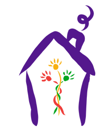 ifaci new logo.png