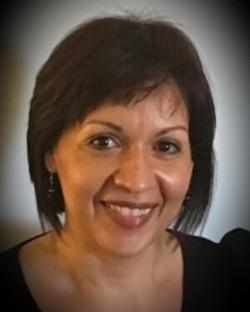 Dr. Mildred Betancourt