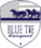 BlueTieLogo.jpg