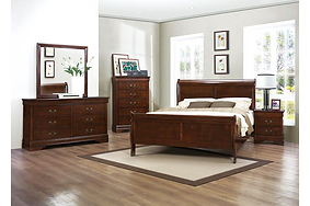 Bedroom image.png