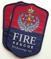 fire-service.jpg