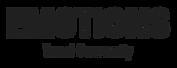 Emotions Logo Black.png
