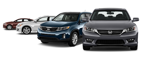 used-cars-for-sale-albany-ny.png