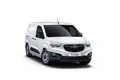 Opel Combo.jpg