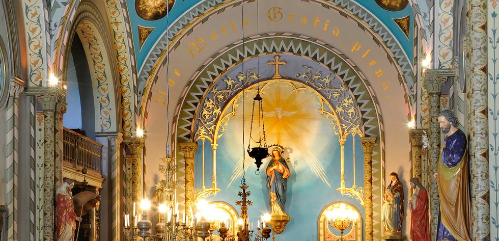 interior-capilla.jpg