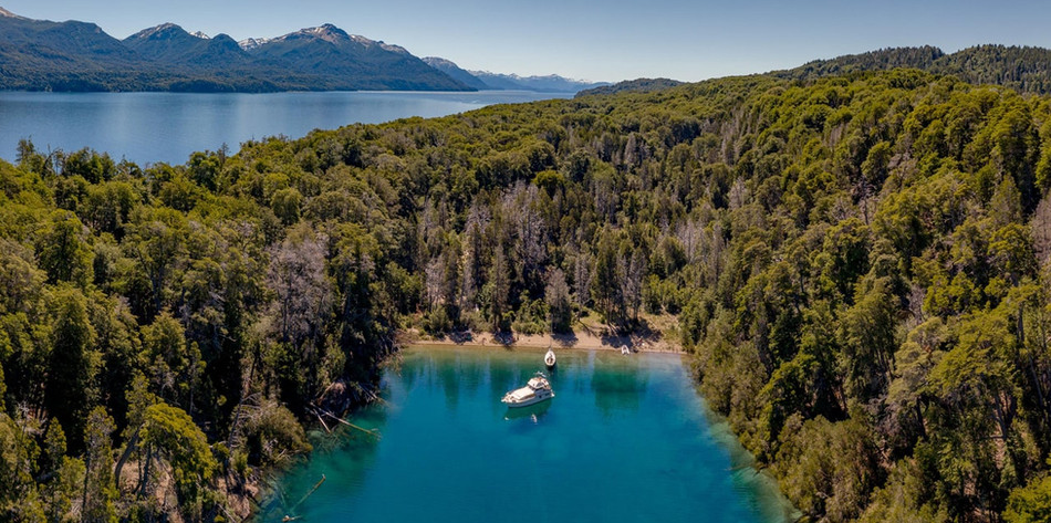 Nomads-of-the-lake-(16)-min.jpg