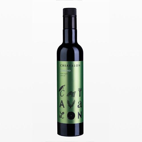 Chiavalon - Romano 初榨橄欖油 (250ml) Romano – Extra Virgin Olive Oil