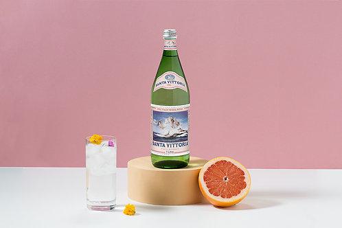 Santa Vittoria 200ml 意大利礦泉水 Still Mineral Water