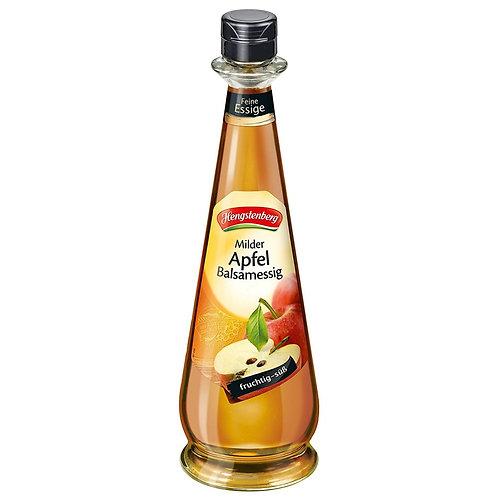 Hengstenberg 500ml 德國蘋果西打醋 Apple Cider Vinegar