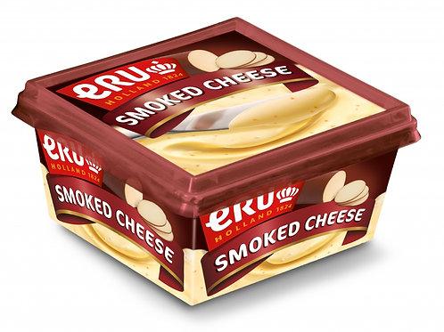 Royal ERU 100g 荷蘭煙燻芝士醬 Smoked Cheese