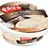 Thumbnail: Royal ERU 120g 荷蘭松露芝士醬  a la Truffle