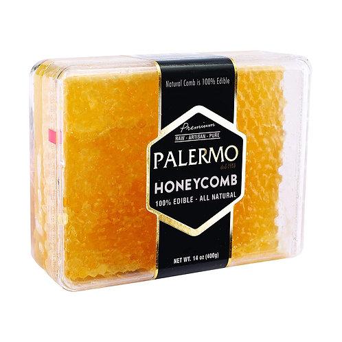土耳其蜂巢原蜜 Turkish Raw Honeycomb 200g