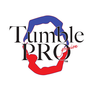 Tumble Progression Logo