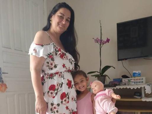 Mãe morre dois dias após dar à luz trigêmeos em Balneário Camboriú