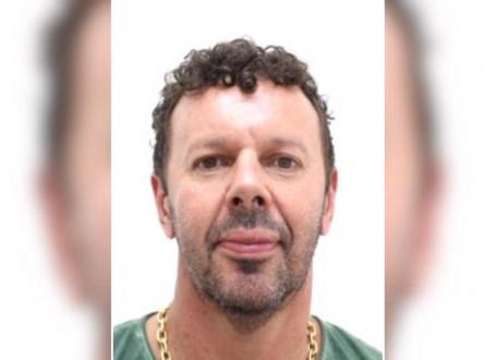 Homem é executado a tiros em Porto Belo