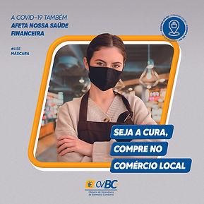 3193 14 - Calebe Moreno - 960x960.jpg