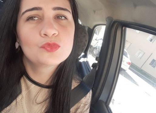 Mulher que matou grávida em Canelinha fará exame de sanidade mental