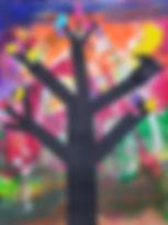 Prism Tree.jpg