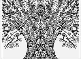 zentangle tree.jpg