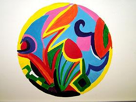 Mandala by Joan Pingitore.jpg