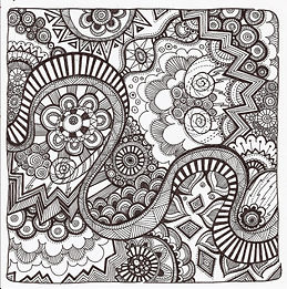 free-printable-zentangle-coloring-pages-