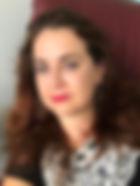 Diana Sanlorenzo.jpg