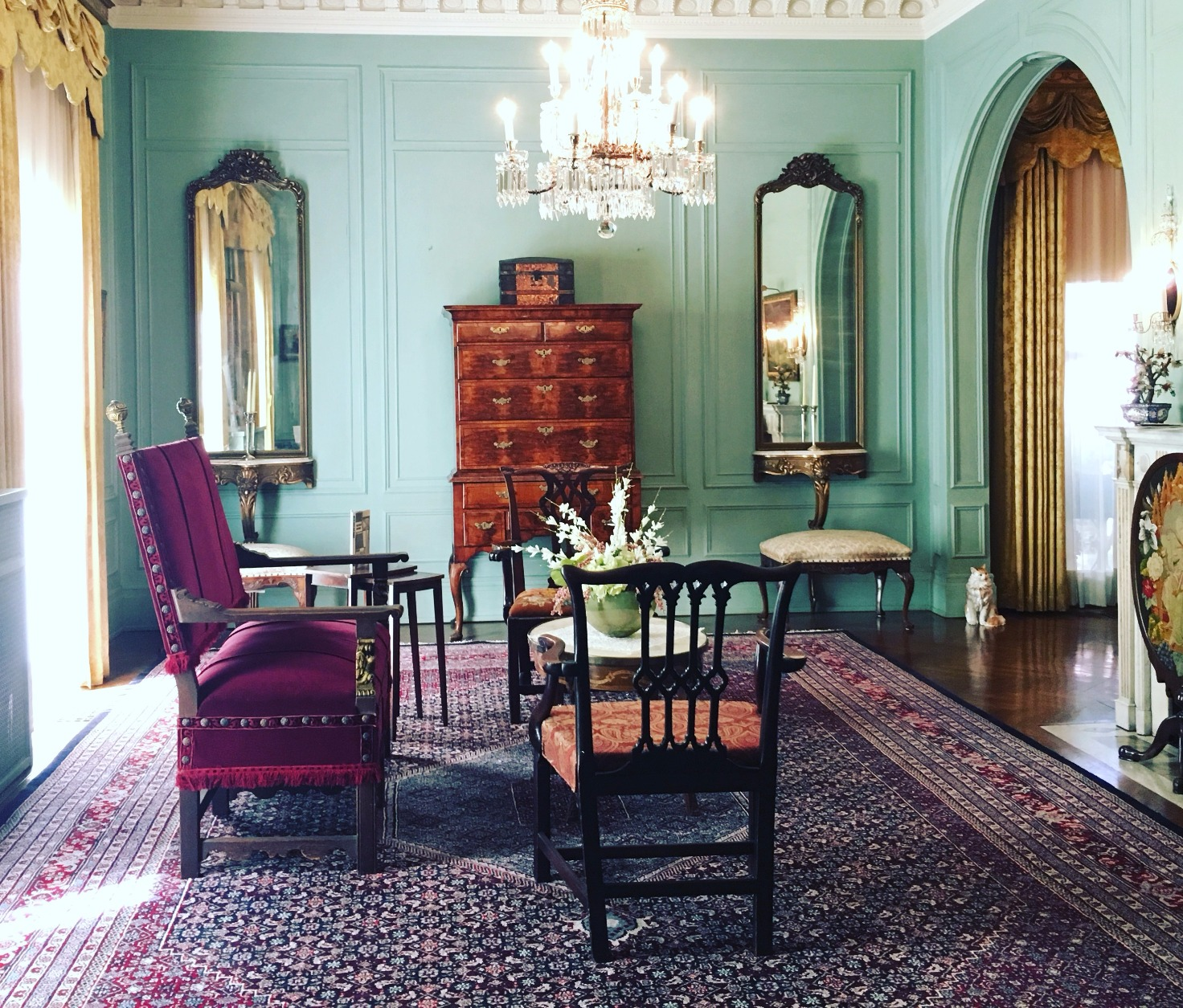 Front parlor_edited