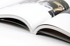 Бумага для фотокниг и новинки от Fuji