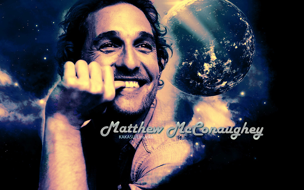 Matthew McConaughey копия.jpg