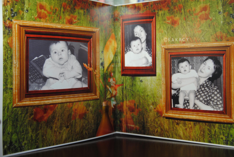 Галерея детских фото