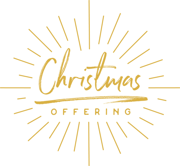 TGC Christmas Offering logo - gold.png