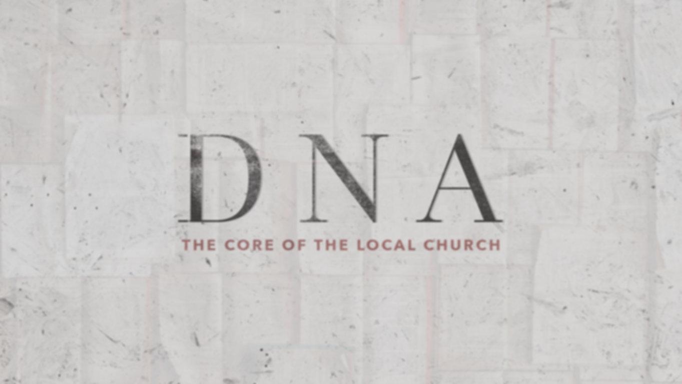 DNA-Adults_Title-Slide.jpg