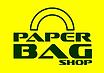 fb logo  290417.png