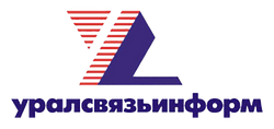 logo_usi