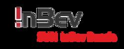 inbev-logo