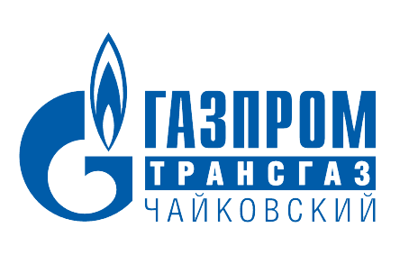 Газпром_Чайковский