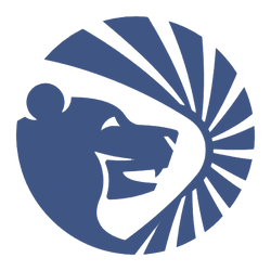 2 logo