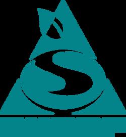 logo_sibur
