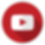 YouTube-Circle-logo.png