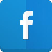 Facebook Reflection