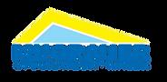 Logo Mugrauer freigestellt.png
