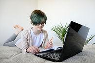 teen learning.jpg