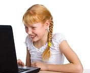 girl fun learning.jpg