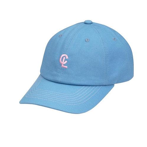 Cap Hat